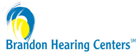 Brandon Hearing Centers